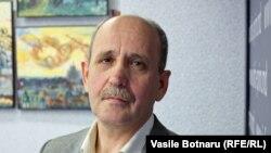 Valeriu Vasilica, director Info-Prim Neo