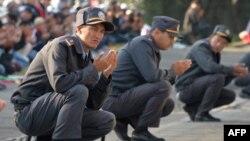 Бишкек, 24-сентябрь, 2015-жыл