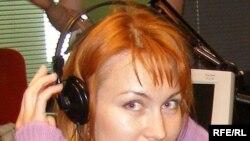 Natalia Scurtul