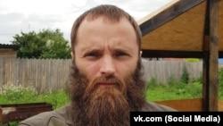 Олександр Калінін