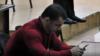 Սերժ Սարգսյանի եղբորորդի Հայկ Սարգսյանը դատարանում, Երևան, 20 փետրվարի, 2020թ.
