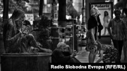 Ретроспектива на Александар Кондев