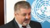 Avocatul poporului și organizațiile pentru drepturile omului apără diaspora de stigmatizare și excluziune