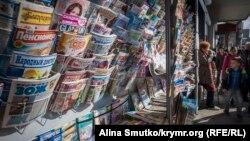 Практика отслеживания аккаунтов журналистов в Дагестане не нова