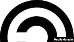 """Копилефт (<a href = """"http://en.wikipedia.org/wiki/Copyleft"""" target=_blank>Copyleft</a> – перевернутый знак копирайта) обеспечивает возможность любому человеку права использовать, изменять и распространять произведение."""