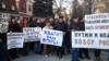 47% росіян вважають свої права важливішими за інтереси держави – опитування
