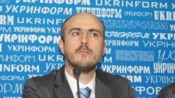 Время Свободы: Дожить до ста и приехать в Россию