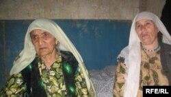 Модаркалонҳои Тавилдара, 16-уми июли соли 2009.