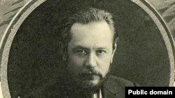 Василий Алексеевич Маклаков