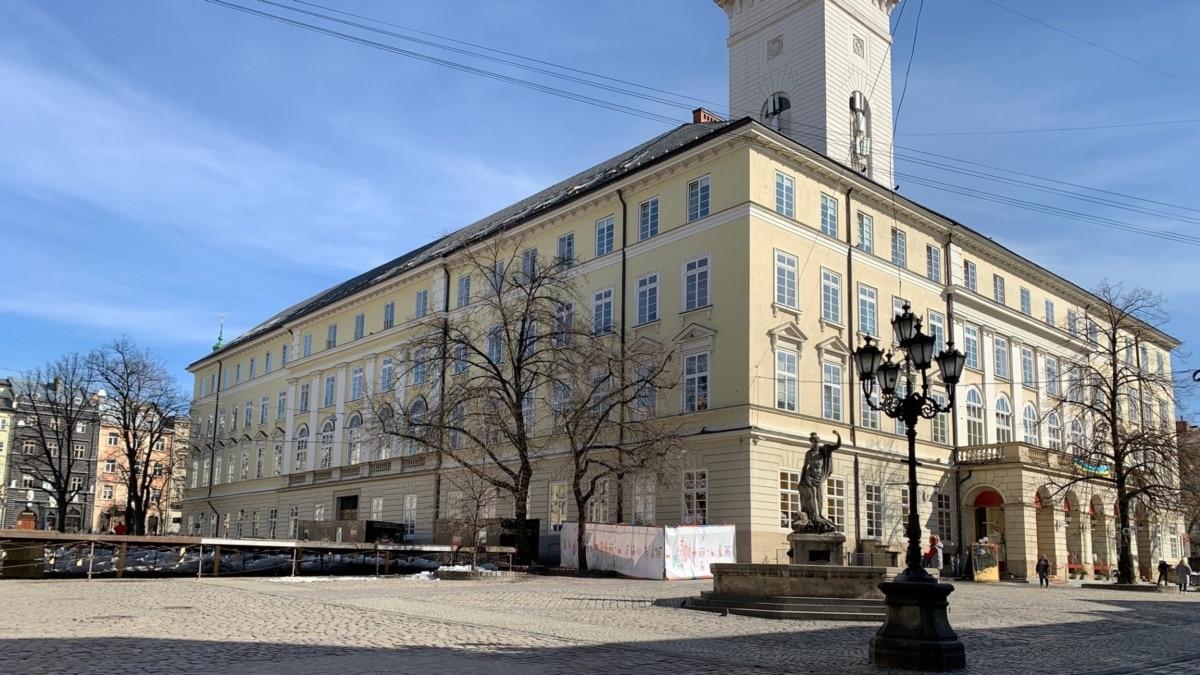 Тихий Львов без туристов – огромные убытки для бизнеса и города