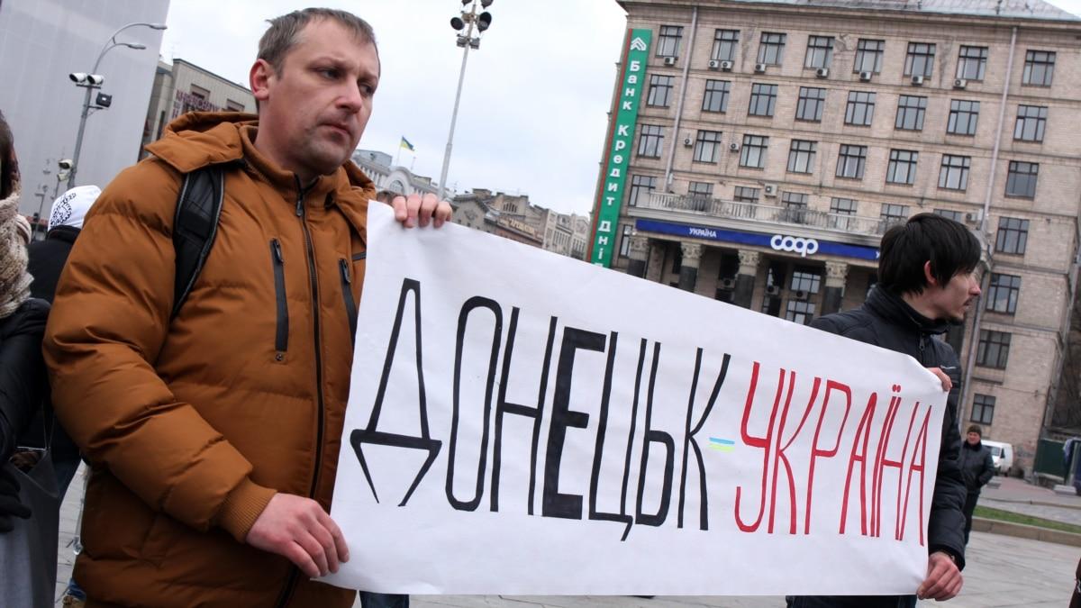 Россия требует «вычеркнуть» полтора миллиона переселенцев (пресса о Донбассе)