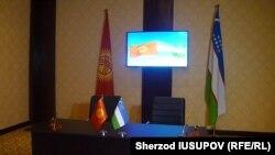 Кыргызстан менен Өзбекстан ортосундагы ымала быйыл сентябрдан тарта жанданды.