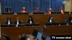 Suđenje u slučaju Šainović i ostali, 15. ožujka 2013.