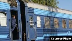 Руководство РЖД пообещало полностью восстановить график движения поездов