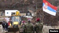 Veriu i Kosovës...