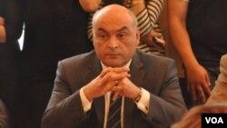 Ираклий Шихиашвили заявил, что не доверит 800 миллионов лари правительству, которому, в свою очередь, не доверяет народ