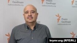 Юрій Тарасенко