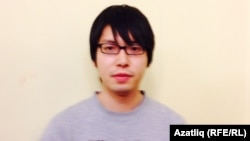 Юто Хишияма
