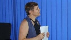 Raport final al OSCE: abuz de resurse adminstrative din partea PD şi PSRM