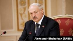 Ці маюць значэньне ў Беларусі прозьвішчы міністраў?