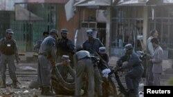 Кабул 19.08.2011