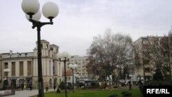 Куманово