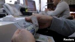 Prema izvješću OCCRP-a, radi se o vjerojatno najvećem otkrivenom slučaju pranja novca do sada