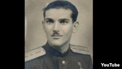 Ziya Bünyadov
