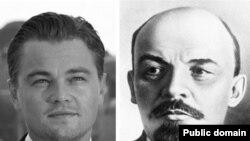 یک کارگردان روسی با لئوناردو دی کاپريو برای ایفای نقش لنین مذاکره کرده است.