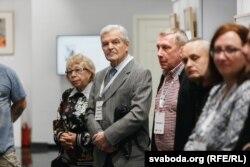 Аляксандар Багданаў быў расейскім міністрам