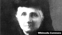 Магдалена Радзівіл