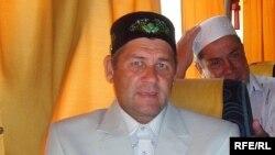 Ринас Гайфин