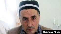 Tajik journalist Mahmadyusuf Ismoilov faces 16 years in prison, after already being held in solitary confinement.