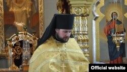 Иеромонаха отца Мелетия обвиняют в 87 эпизодах насильственных действий сексуального характера
