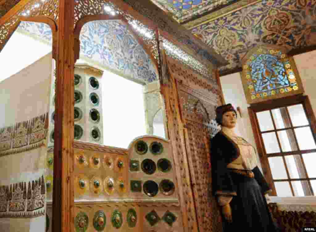 The Treasures Of Sarajevo's National Museum #28