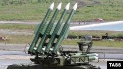 Ракет у России и США после подписания договора по СНВ должно стать значительно меньше.
