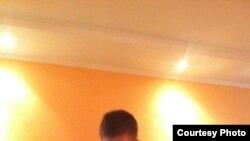 Обыск в квартире у Алексея Навального