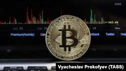 В настоящее время генерацией (майнингом) виртуальных денег, в том числе и биткоинов, могут заниматься владельцы специального оборудования
