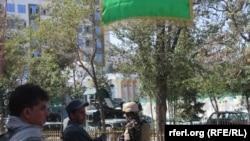 Avganistanke snage su okružile napadnutu šiitsku džamiju