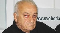 Резо Габриадзе – 80