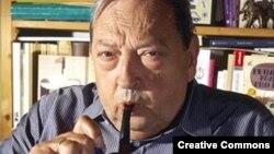 Жак Ле Гофф