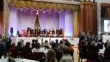 Premiile Ministerului Culturii din Moldova