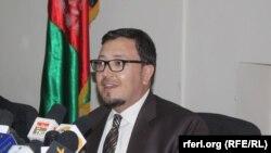 قوقندی: این راه ترانزیتی افغانستان و هند برای تولید، صادارت و اموال تجارتی مفید است.
