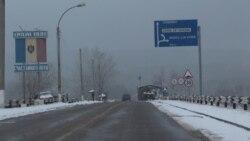 Молдавские выборы и внимание Приднестровья