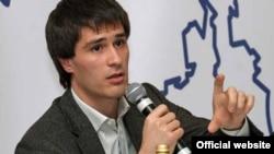 «Ақпараттық қоғамды дамыту комиссиясын» құрушы Руслан Гаттаров