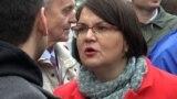 Главное: день обысков в Москве
