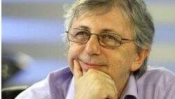 La centenarul nașterii poetului Geo Bogza