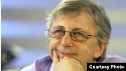 Vladimir Tismaneanu - Despre totalitarism și anemie etică