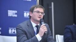 Anatoli Dirun despre alegerile legislative din regiunea transnistreană