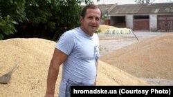 Володимир Балух